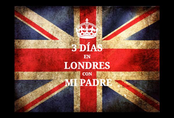 portada_slider_londres