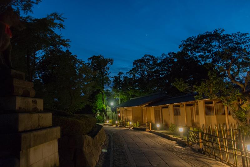 Fushimi Inari 7