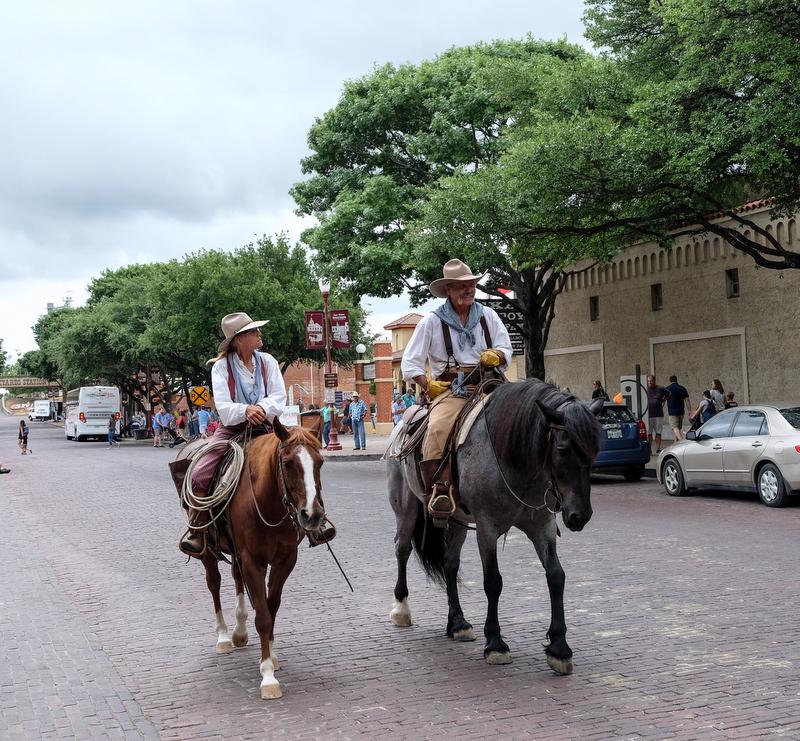 Fort Worth 2