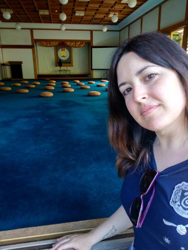 sala de meditación 2