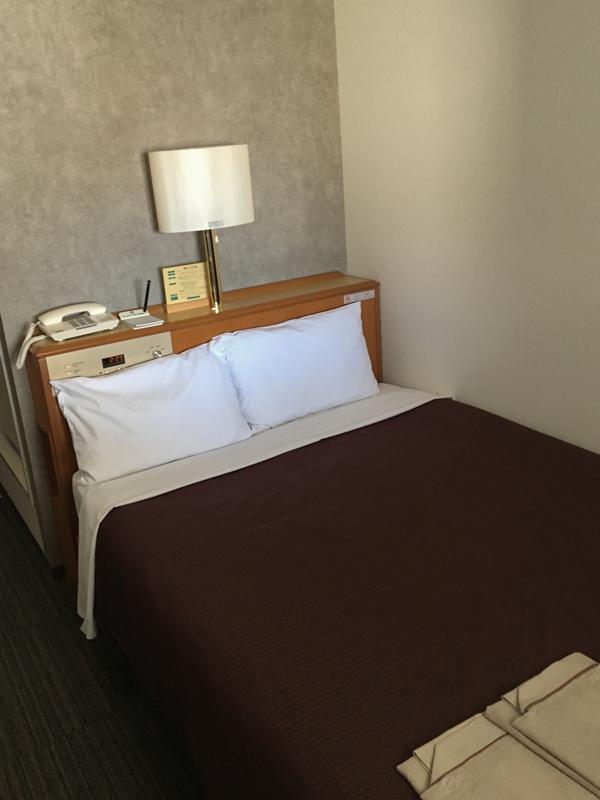 Country Hotel Takayama 2