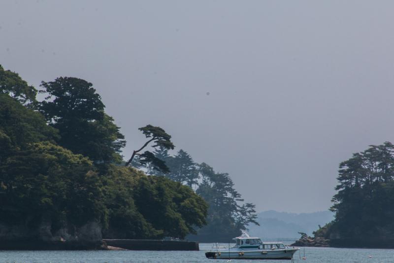 Matsushima 1