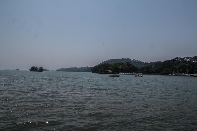 Matsushima 2
