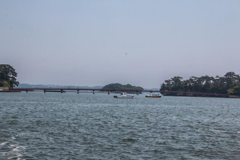 Matsushima 3