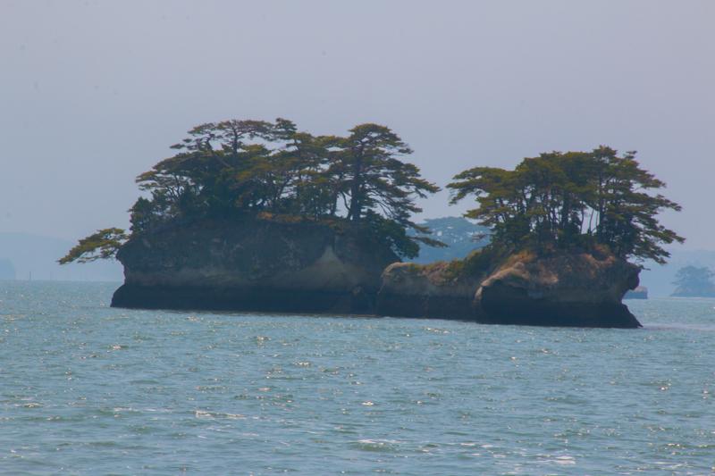 Matsushima 4