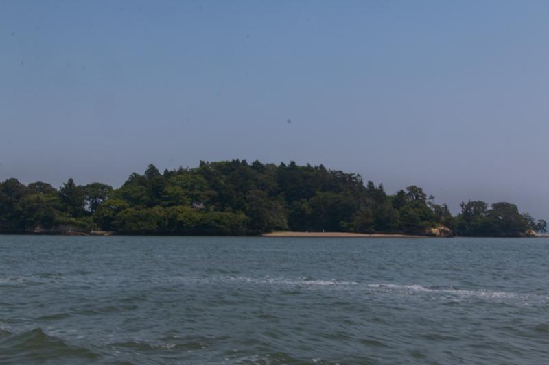 Matsushima 5