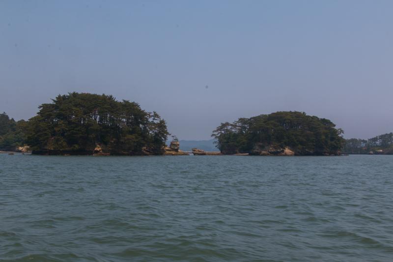 Matsushima 6