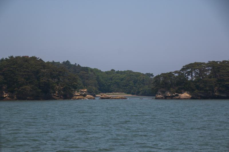 Matsushima 8