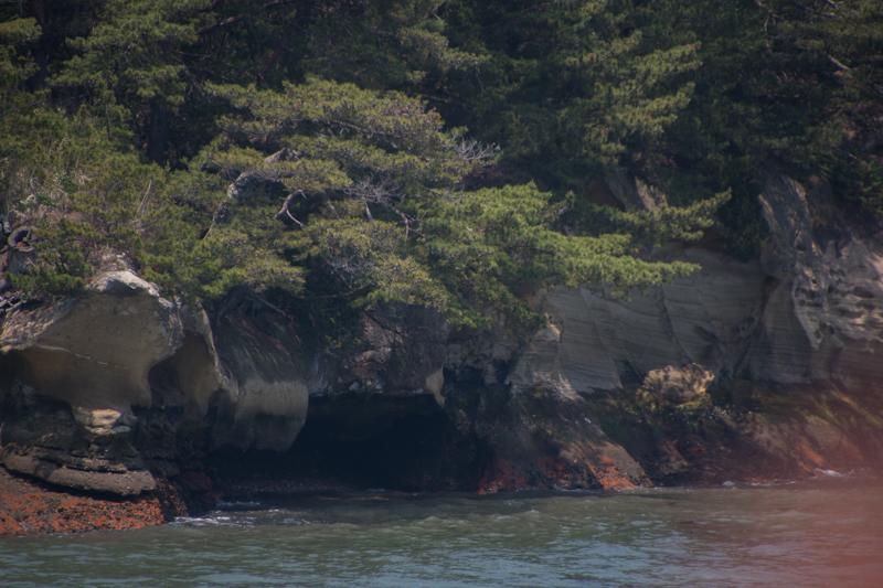 Matsushima 9