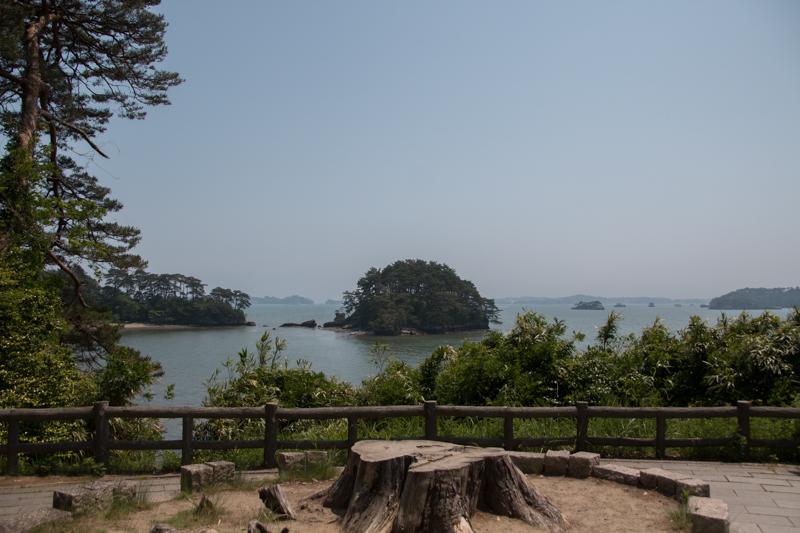 Isla de Fukuurajima 2
